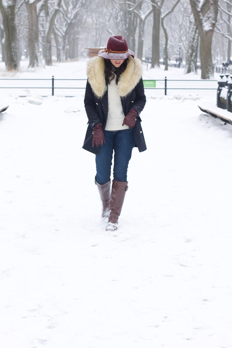 classic-winter-style.jpg