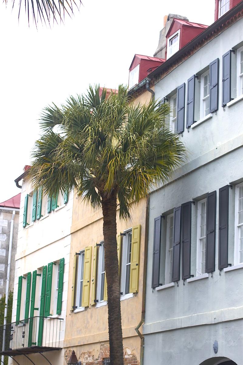 colors-of-Charleston.jpg