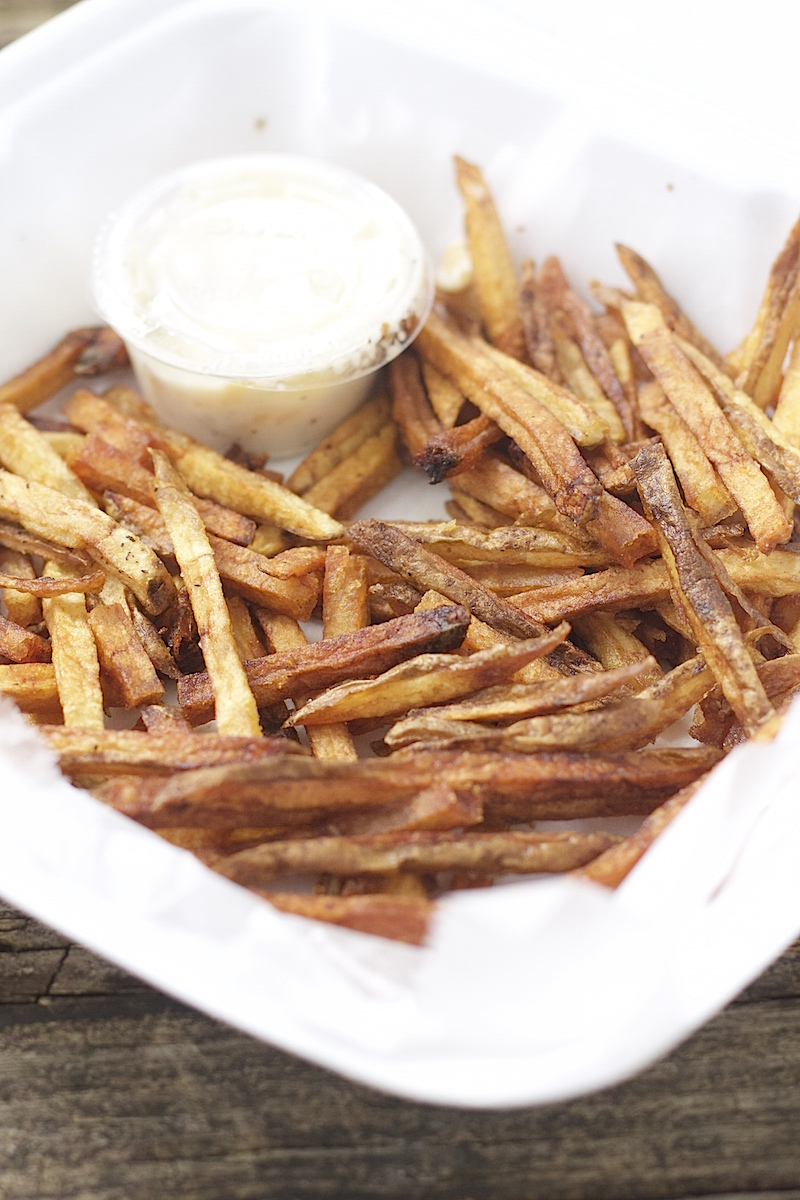 duckt-fat-fries-from-Tattooed-Moose.jpg