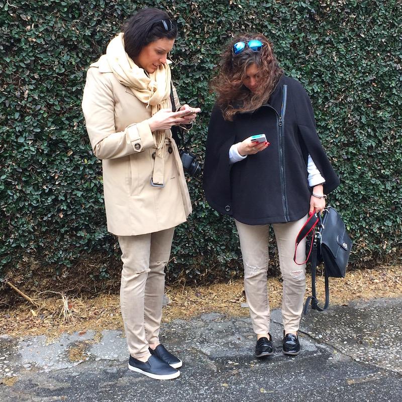 fashion-bloggers.jpg