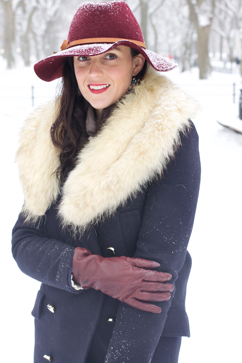 floppy-hat-fur-stole-navy-blue-coat-leather-gloves.jpg