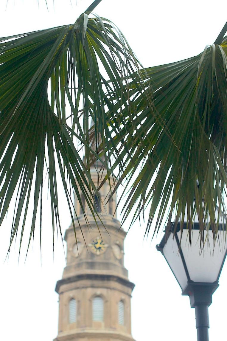 leaning-steeple-in-Charleston.jpg