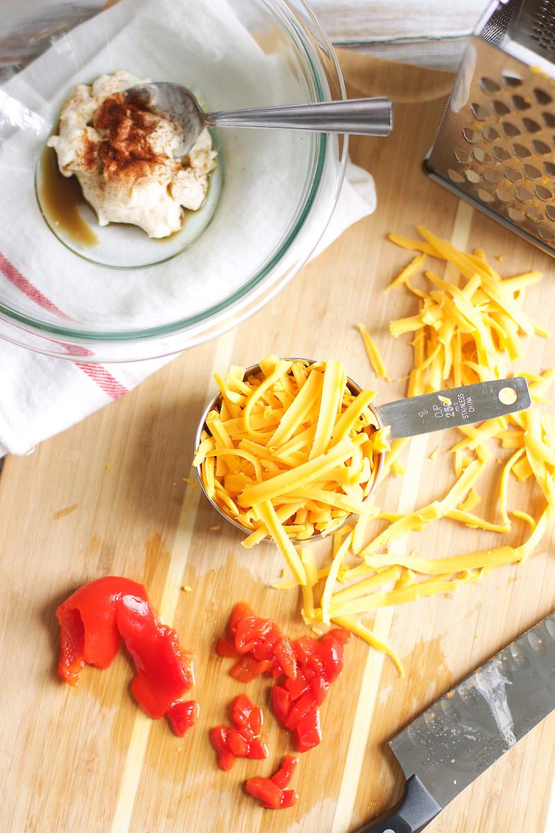 pimento-cheese.jpg