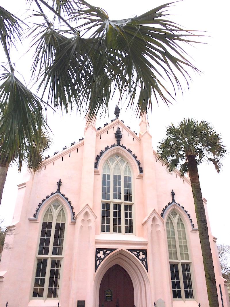 pink-church-in-Charleston.jpg