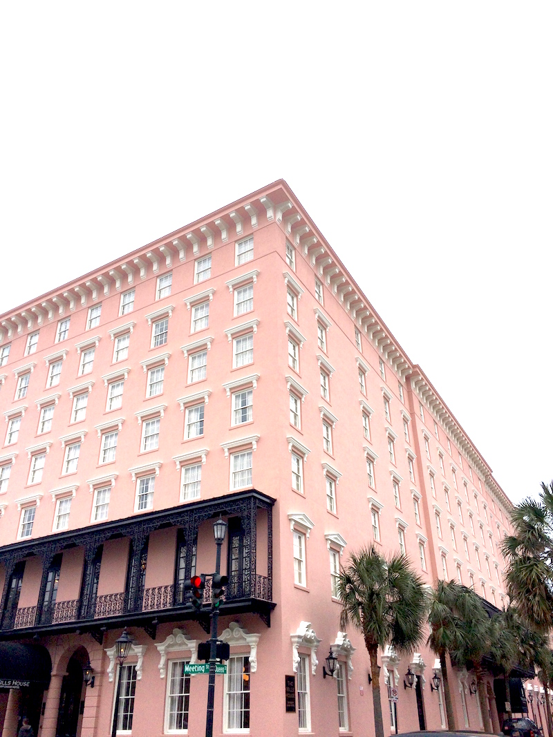 pink-hotel-in-Charleston.jpg