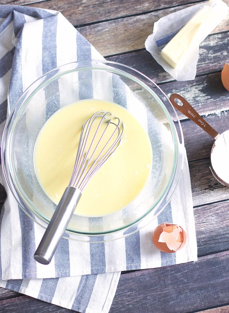 popover-recipe.jpg