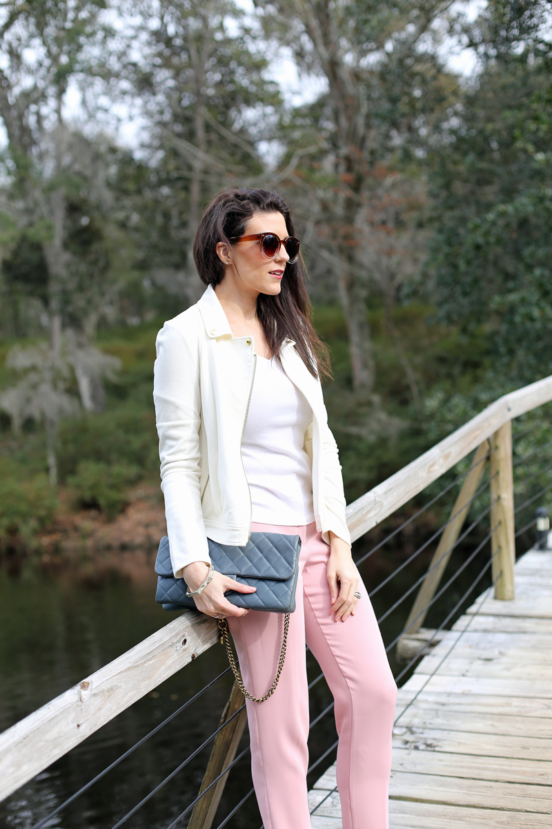 white-jacket-and-pink-pants.jpg