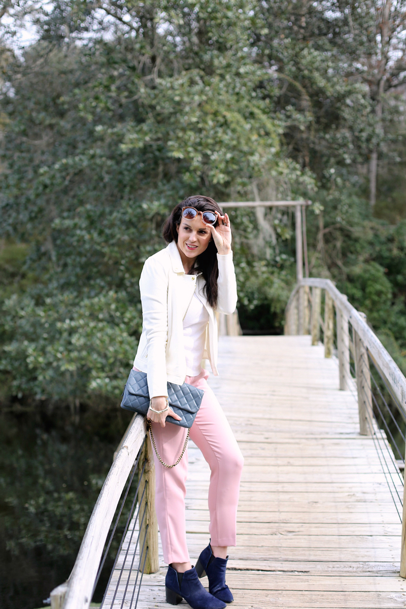 white-jacket-pink-pants-blue-booties.jpg