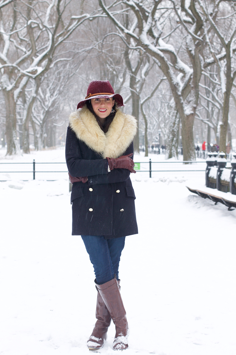 winter-fashion-Central-Park.jpg