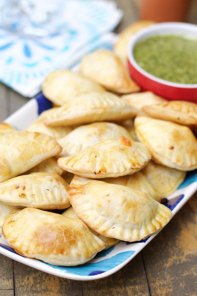 Bite-sized-Empanadas.jpg