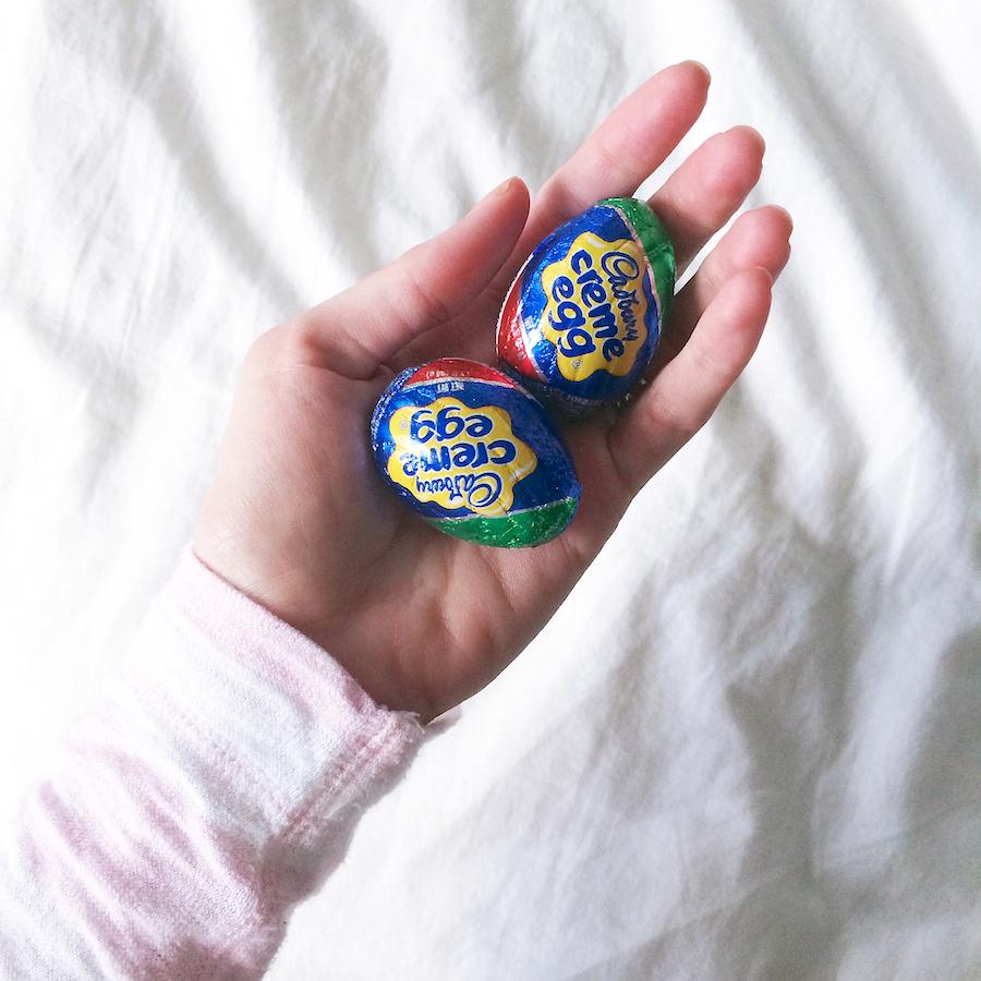 Cadbury-Creme-Eggs.jpg
