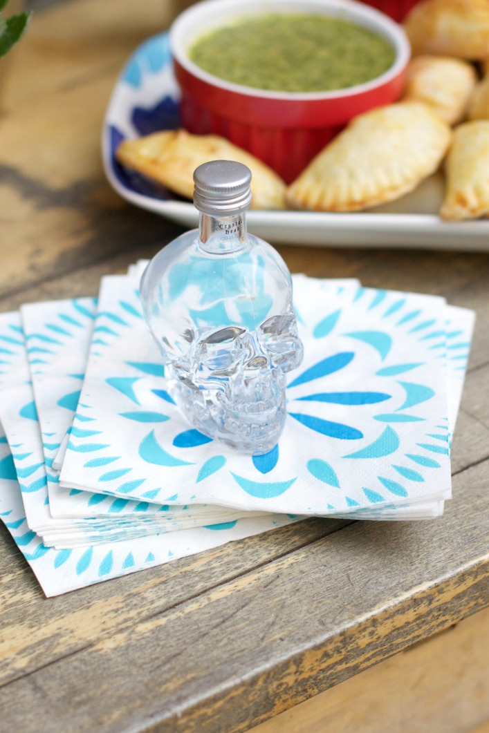 Crystal-Skull-Vodka.jpg