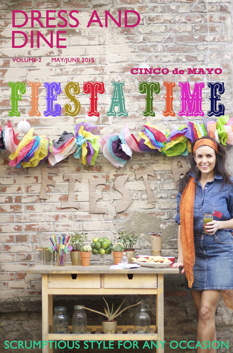 DressDine-Cinco-de-Mayo-Fiesta-Time.jpg