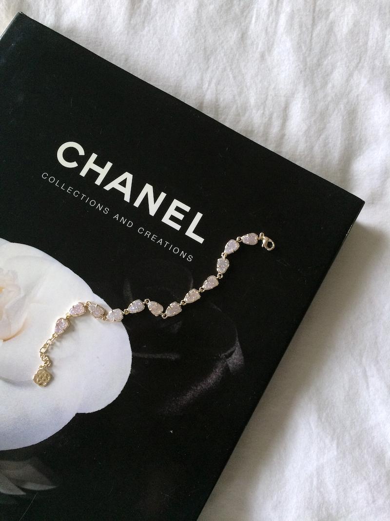 Kendra-Scott-bracelet.jpg