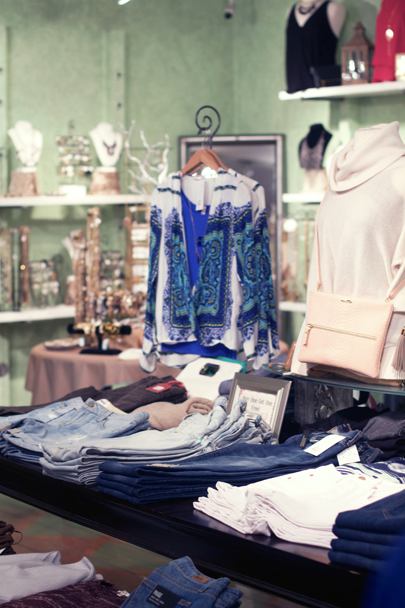 Luna-Boutique-Charleston.jpg