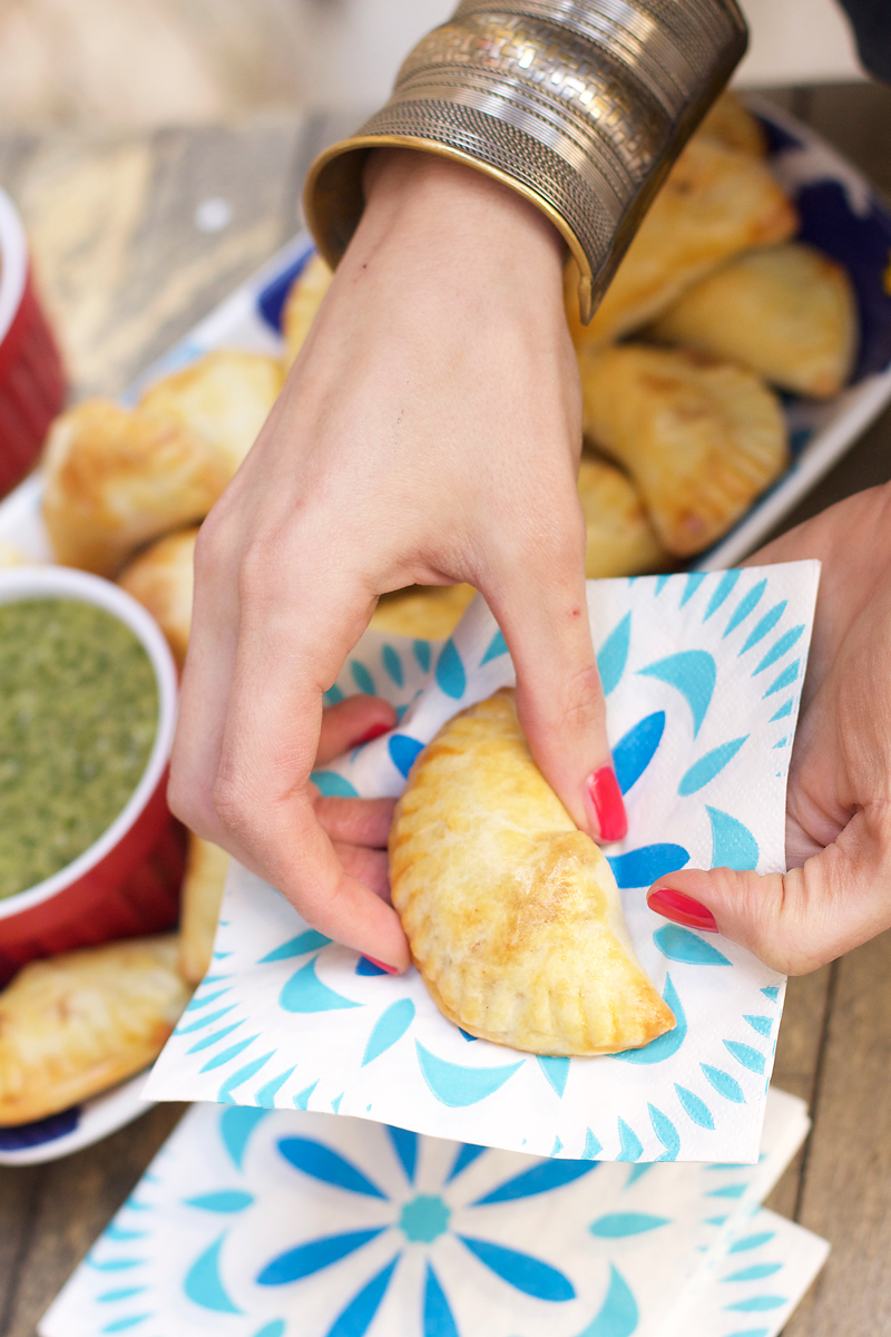 empanada-bites-for-a-cinco-de-mayo-party.jpg