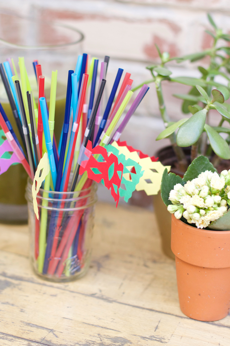 papel-picado-banner-straws.jpg