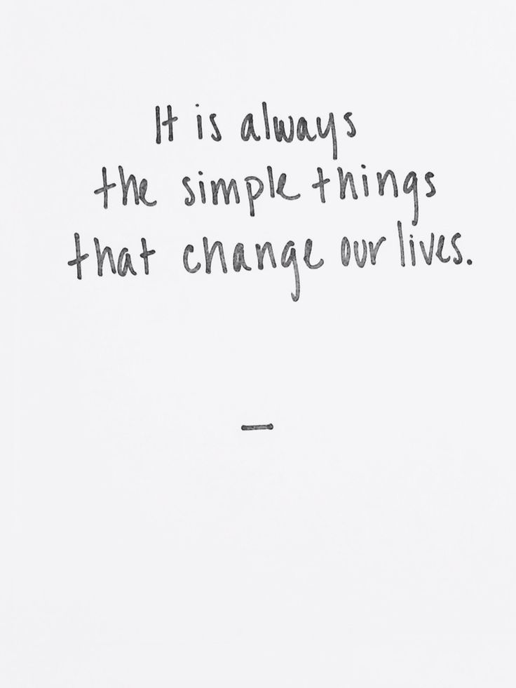 simple-things-change-our-lives.jpg