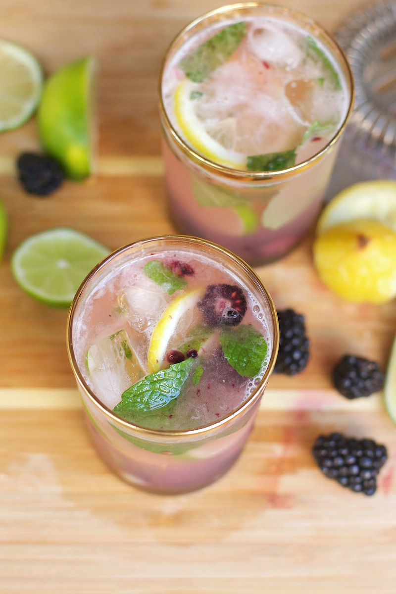 May-Day-blackberry-and-mint-gimlet.jpg