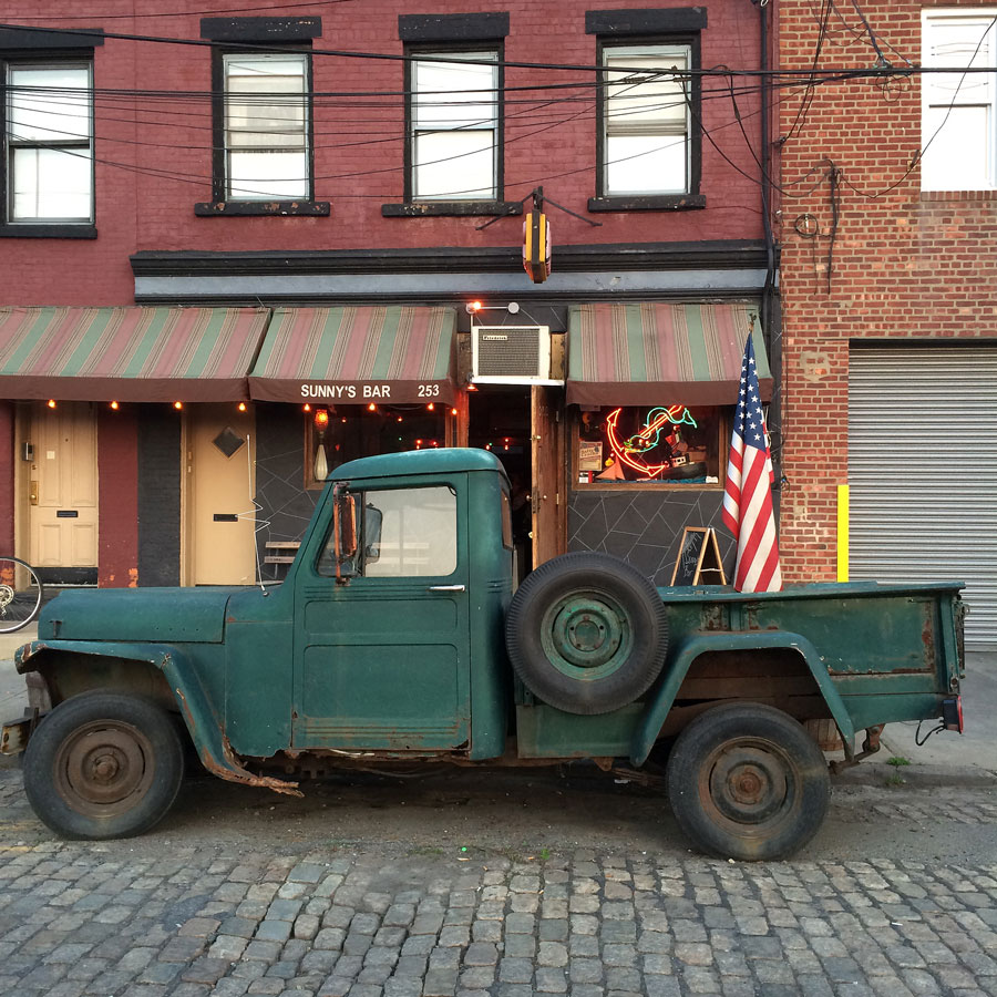 Old-truck-in-Red-Hook-Brooklyn.jpg
