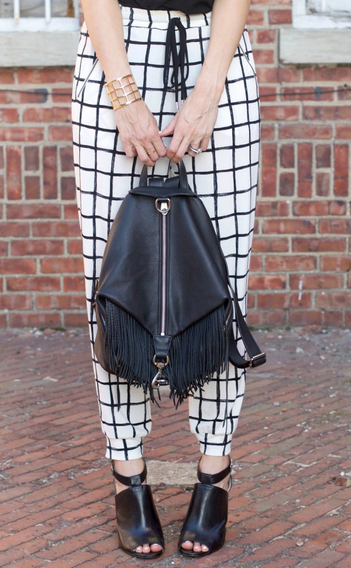 Rebecca-Minkoff-Julian-Fringe-Backpack.jpg