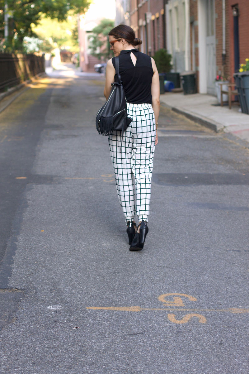 Rebecca-Minkoff-backpack.jpg
