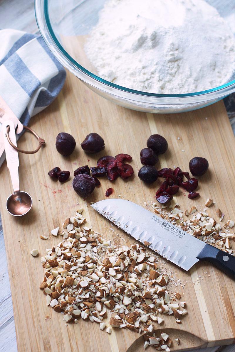 almonds-and-cherries.jpg