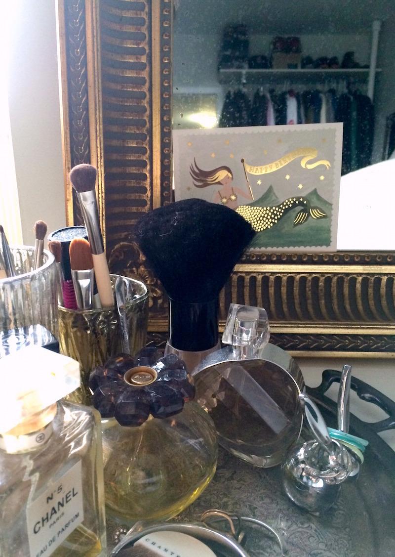 antique-gold-mirror.jpg