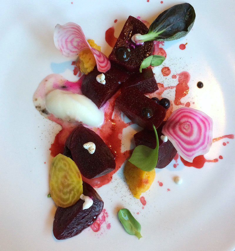 beet-salad-at-Blenheim.jpg