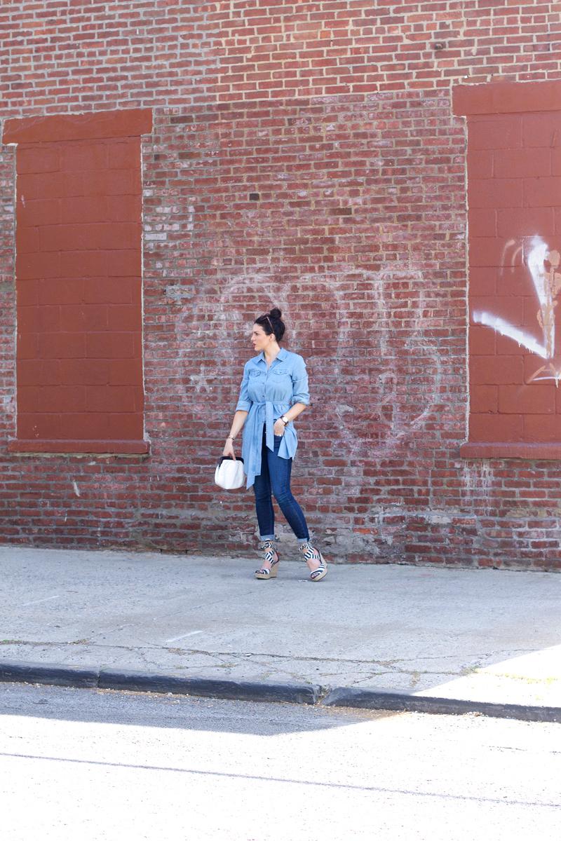 denim-dress-with-jeans.jpg