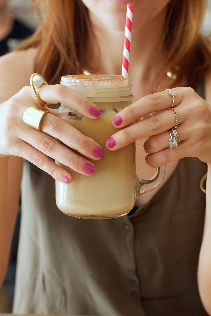pink-nails-BaubleBar-rings-Two-Hands-chai.jpg