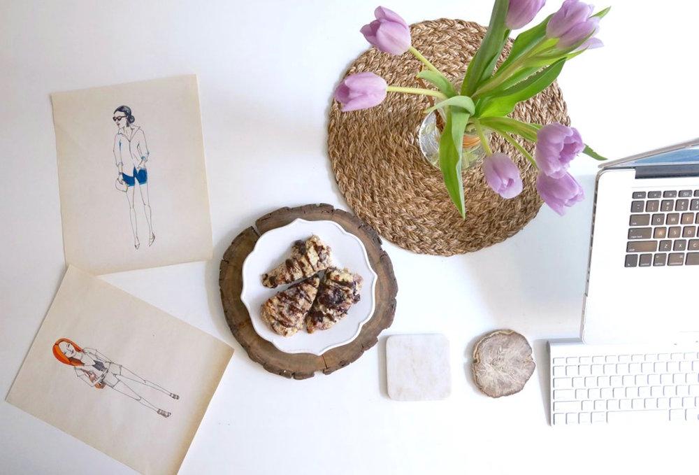 scones-tulips-and-drawings.jpg