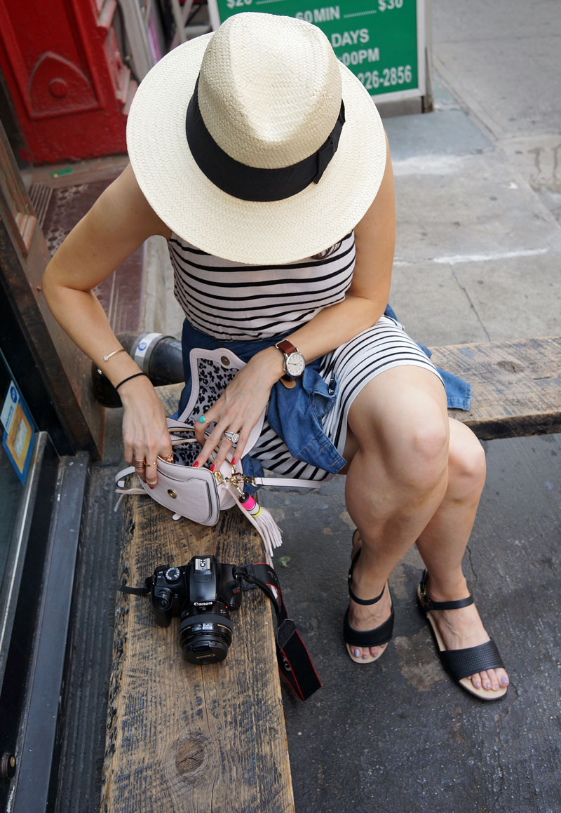 striped-dress-and-straw-hat.jpg