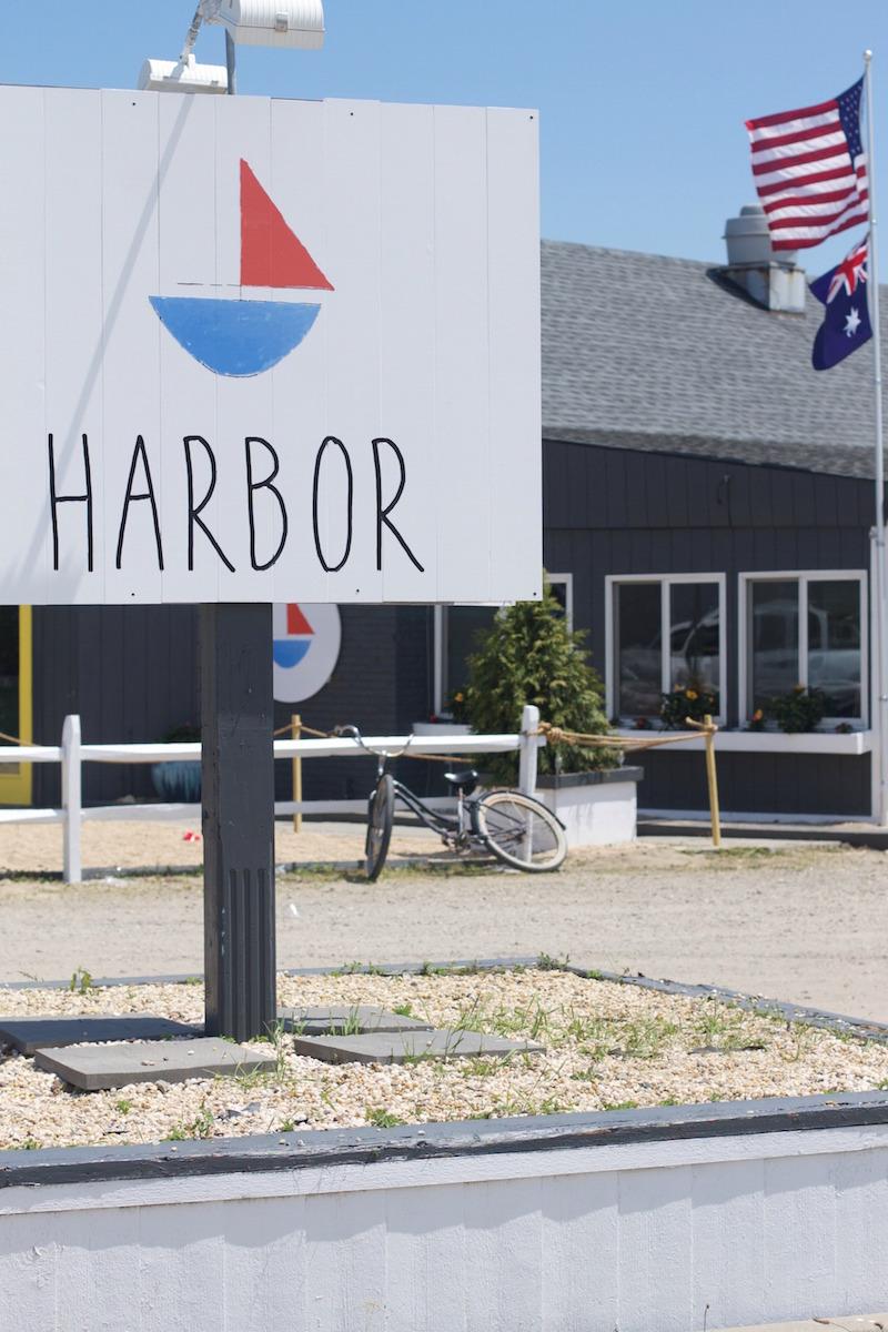 Harbor-Montauk.jpg