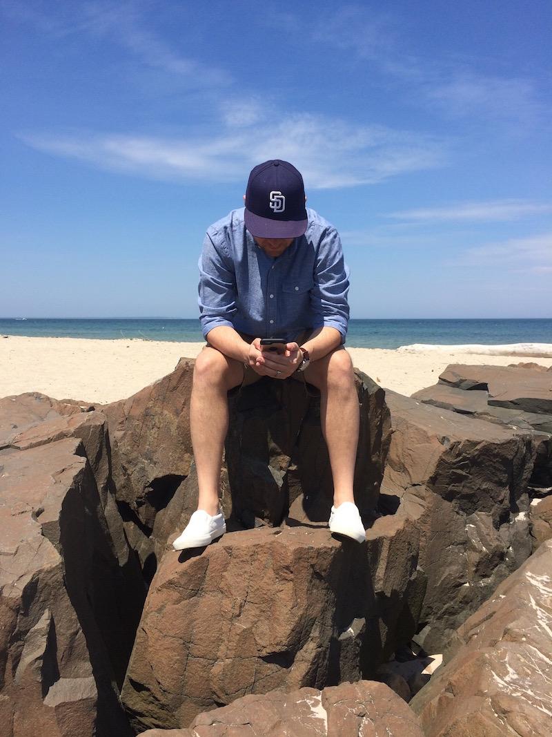 Montauk-Beach-1.jpg