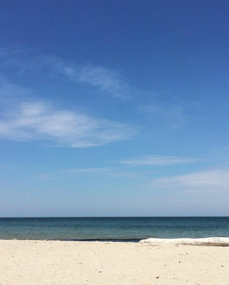 Montauk-beach.jpg