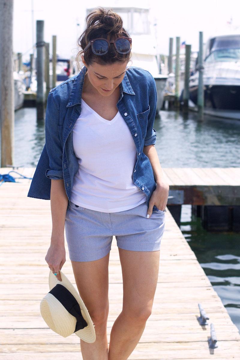 Montauk-outfit.jpg