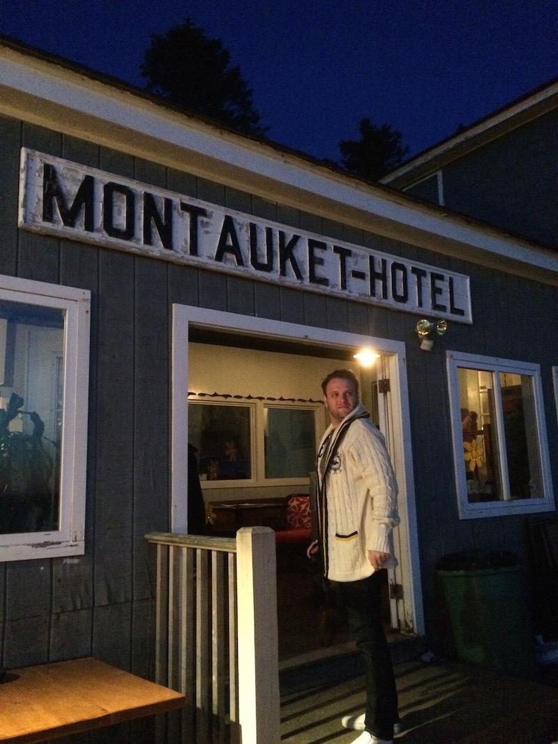 Montauket-Hotel.jpg