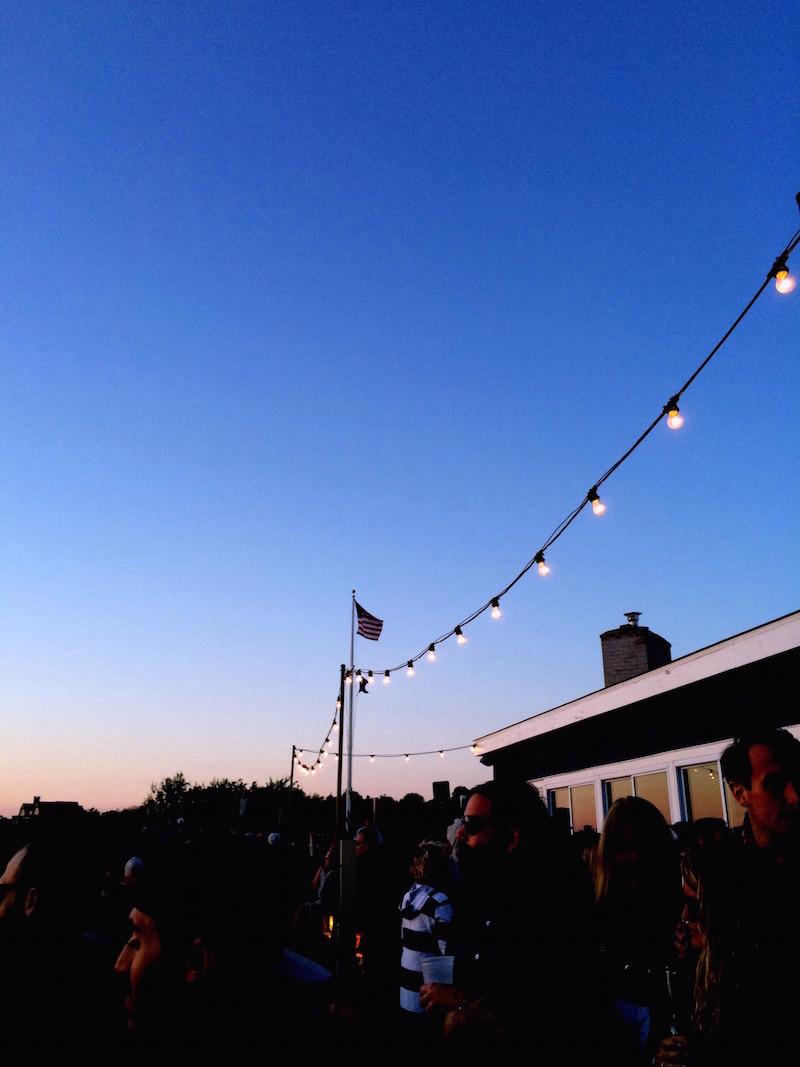 Montauket-sunset-watching.jpg
