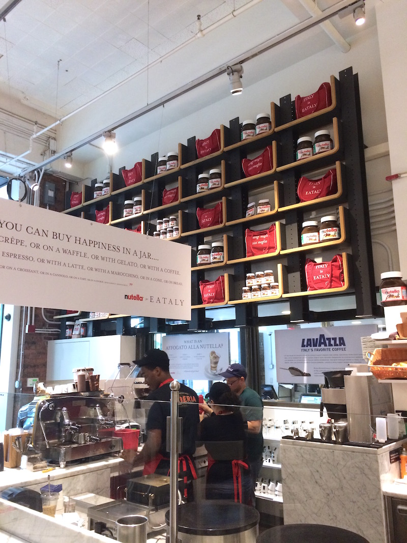 Nutella-Bar-at-Eataly.jpg