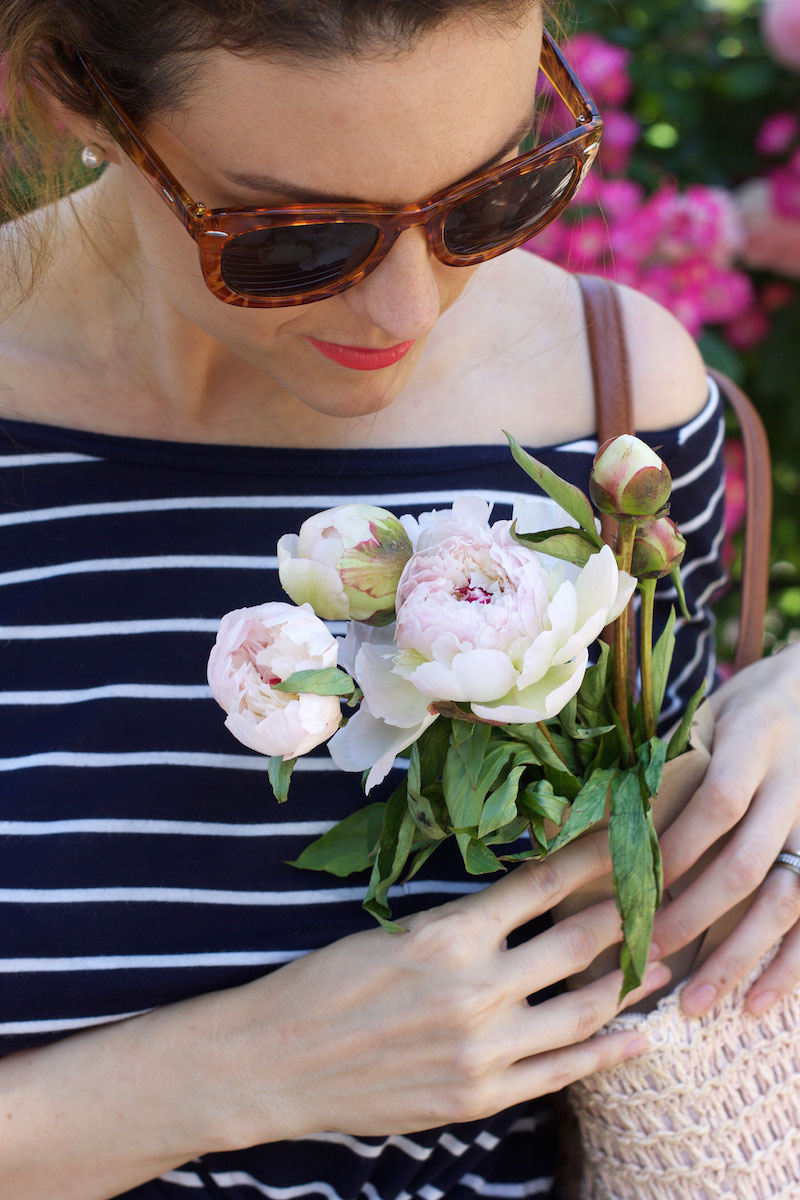 Stripes-and-Peonies.jpg