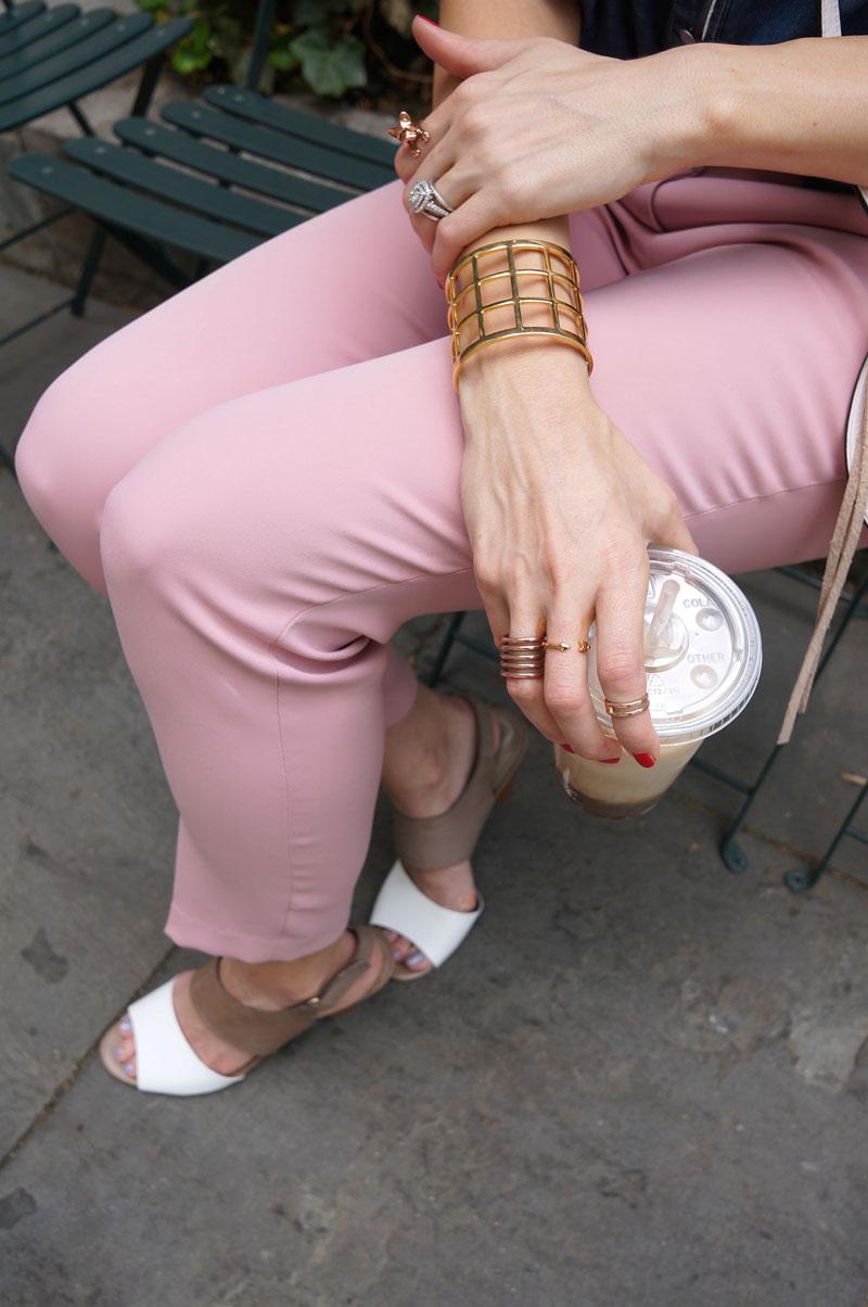 Zara-pink-pants.jpg