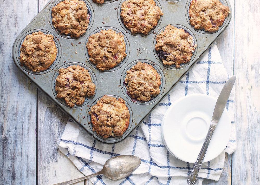 berry-cobbler-muffins.jpg
