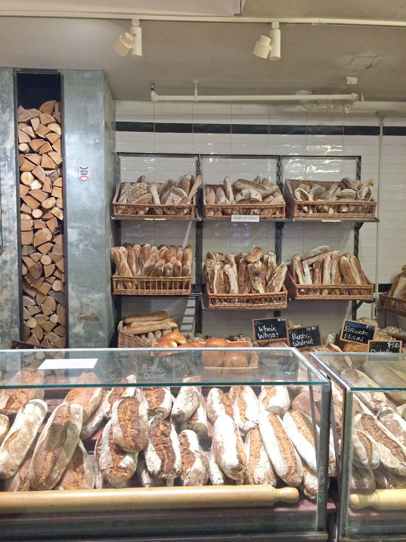 bread-at-Eataly.jpg