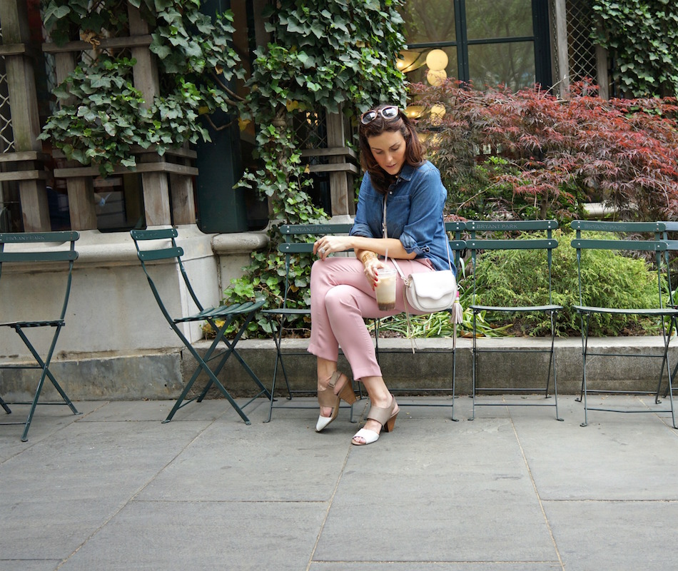 bryant-park-outfit.jpg