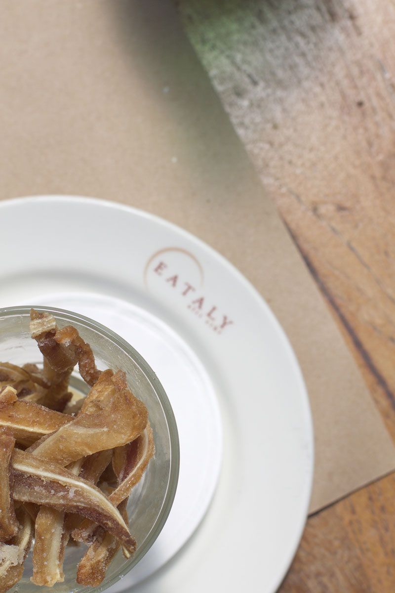 fried-pigs-ears-at-Eataly.jpg