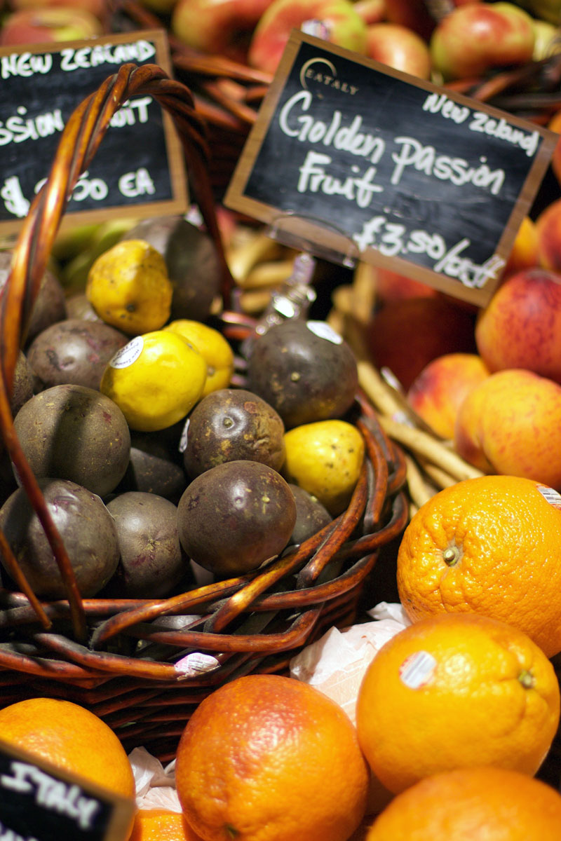fruit-at-Eataly.jpg