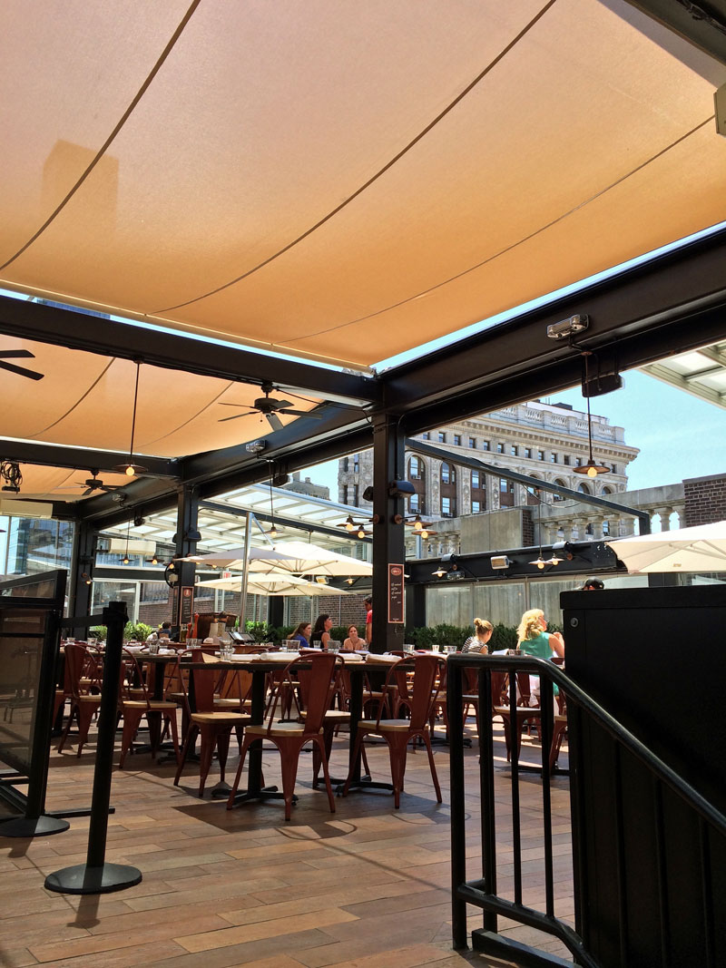 rooftop-at-Eataly.jpg