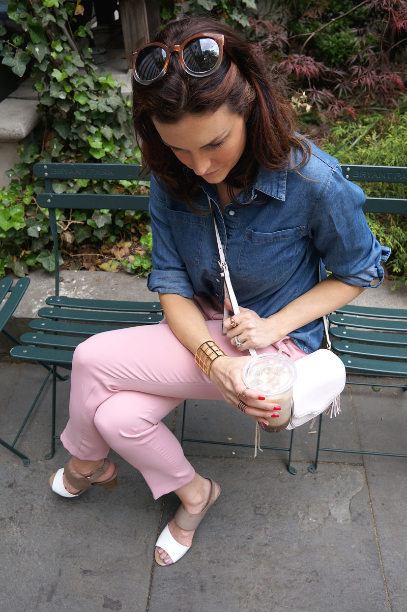 styling-pink-pants-and-a-chambray-shirt.jpg