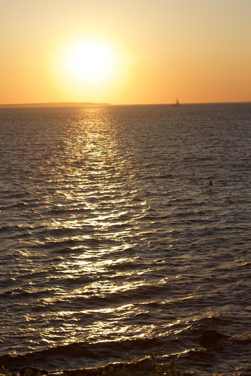 sunset-in-Montauk.jpg